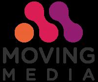 MovingMedia