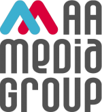 AA-media-group-logo-blok
